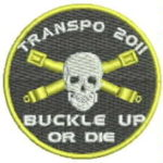 Buckle_Up_proof