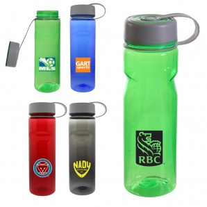 Custom Drinkware Sparks NV Corporate Gifts