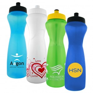 Custom waterbottle reno nv custom promo