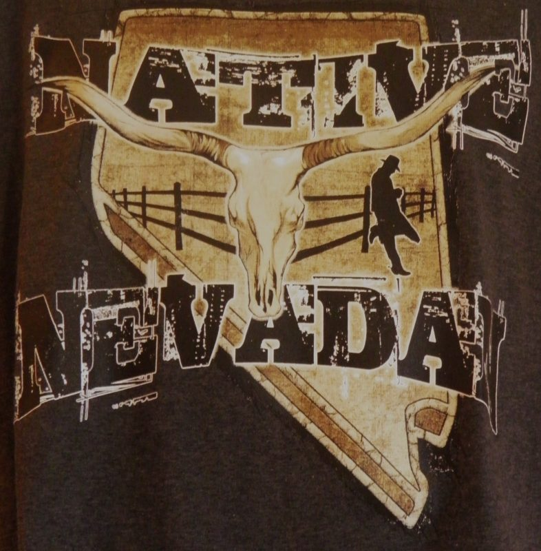 T shirt design reno nv - Click On The Pictures Below To Enlarge Each Of The Screen Printing Samples